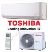 TOSHIBA Suzumi Plus RAS-10N3AV2-E
